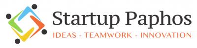 Startup Paphos